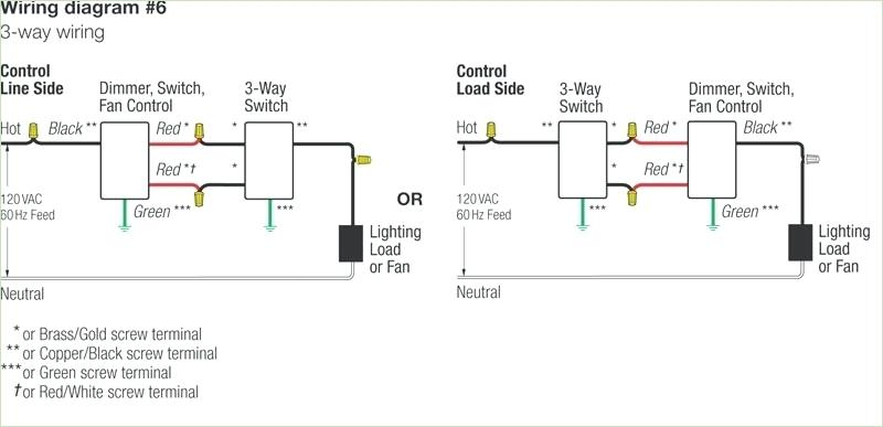 Lutron Maestro Dimmer Wiring Diagram Collection