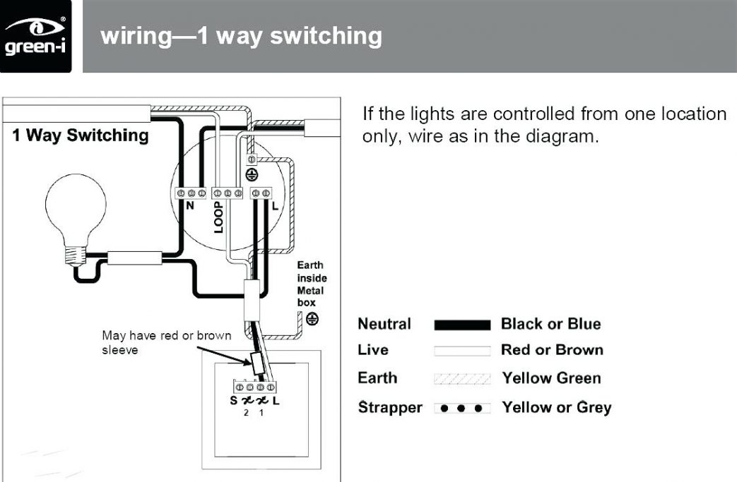 lutron maestro macl 153m wiring diagram Collection-How to Install A Dimmer with 3 Wires New Wiring Diagram for Nest thermostat Maestro 3 16-q