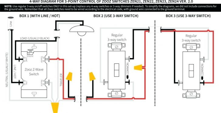 lutron maestro macl 153m wiring diagram Download-How to Install A Dimmer with 3 Wires Unique Lutron Maestro 3 Way Dimmer Wiring Diagram 8-m