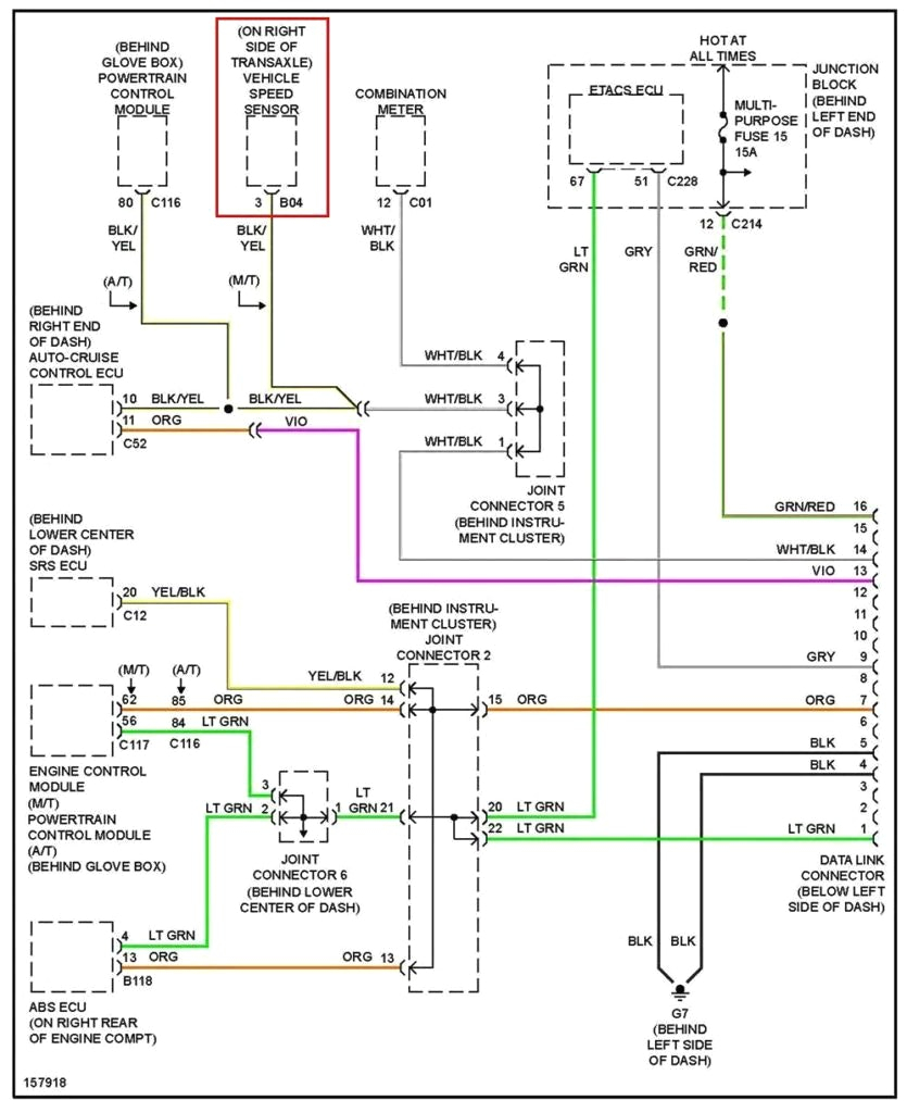 S13 Fuse Diagram Nissan 240sx Box Speed Sensor Wiring Diy Enthusiasts Light Glove