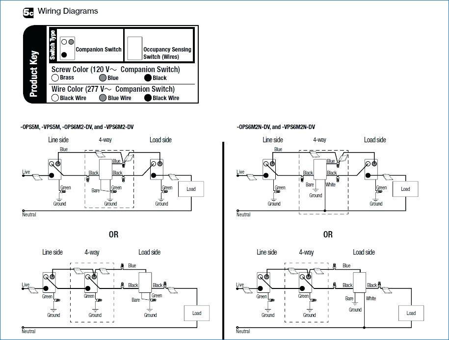Lutron Diva Wiring Diagram Wiring Schematic Diagram