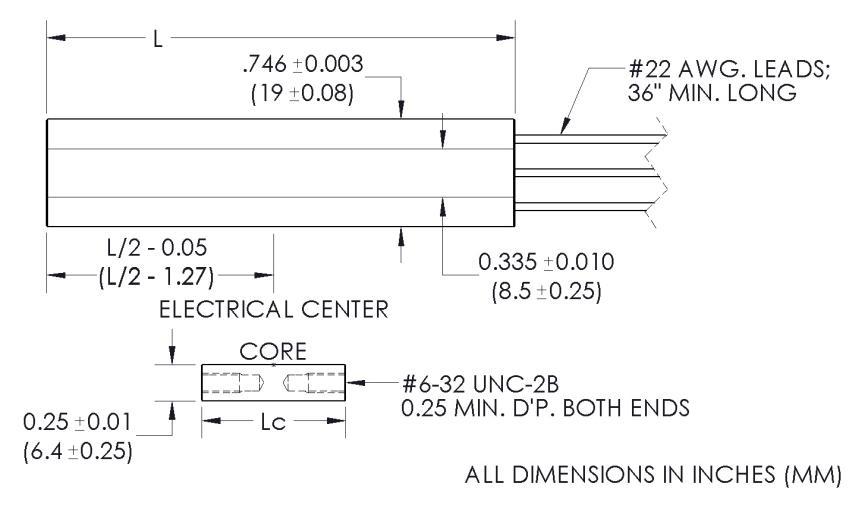 lvdt wiring diagram Download-trans 2016 210 220 dimensional diagram 1 9-g