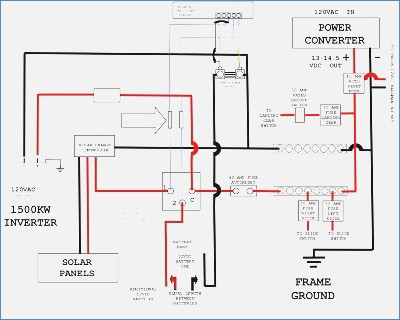 Magnetek Power Converter 6345 Wiring Diagram - Magnetek Power Converter 6345 Wiring Diagram Magnetek Ballasts 8c