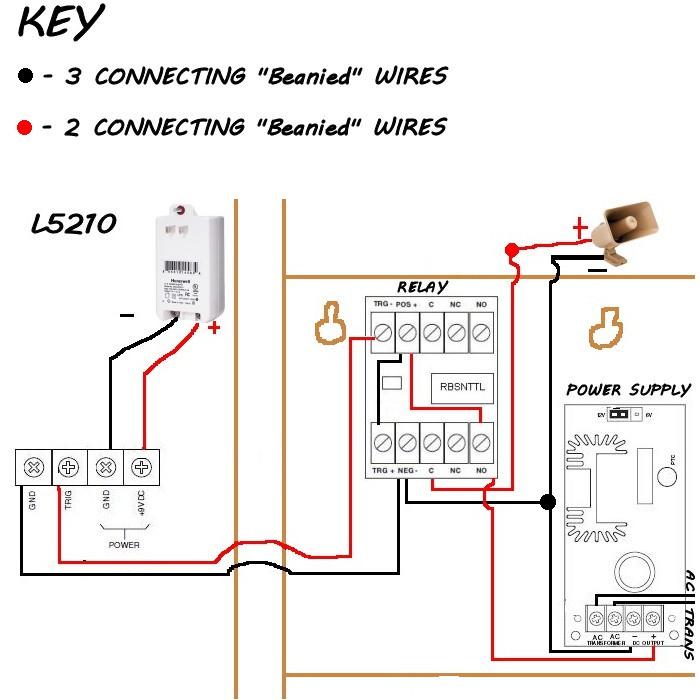 door contact wiring wire data schema u2022 rh fullventas co door sensor wiring diagram texecom door contact wiring diagram