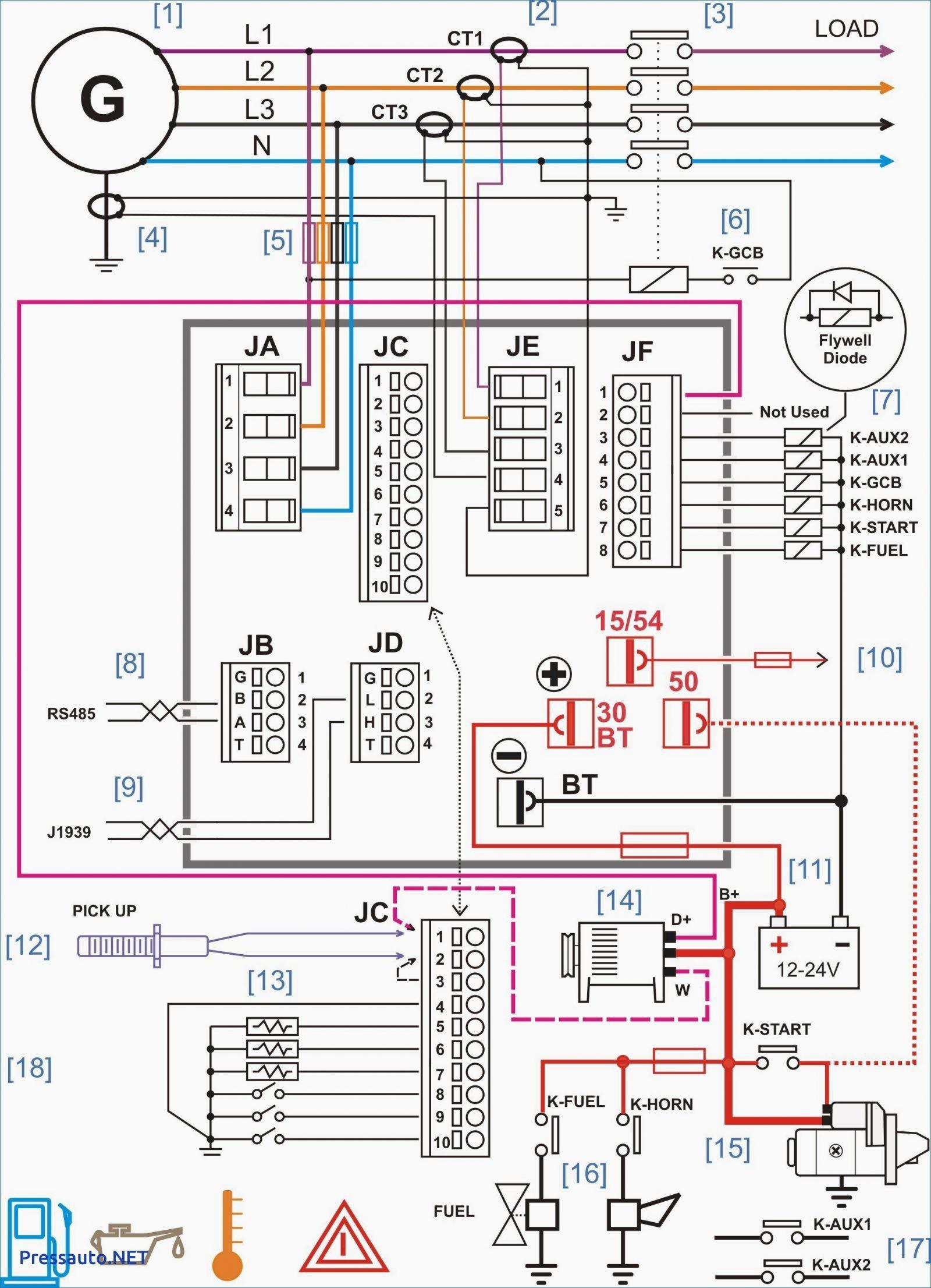manual transfer switch wiring diagram Collection-Generac Manual Transfer Switch Wiring Diagram Luxury Generac Transfer Switch Wiring Diagram Lovely Diagram Manual 19-s