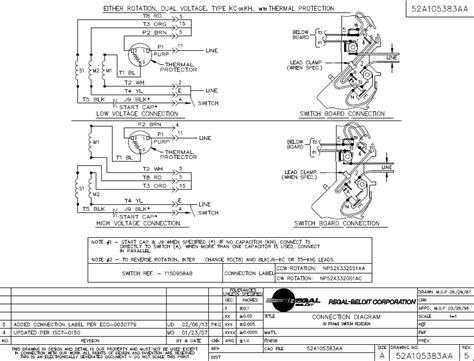 marathon boat lift motor wiring diagram Download-Boat Lift Motor Wiring Diagram Beautiful Marathon Motors Wiring Diagram Impremedia 6-o
