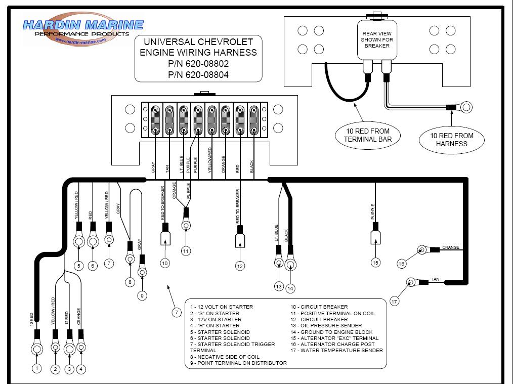 marine electrical wiring diagram Download-Code Alarm Installation Manual Wiring Diagram New Best Car Alarm Wire Diagram Gallery Everything You Need 11-i