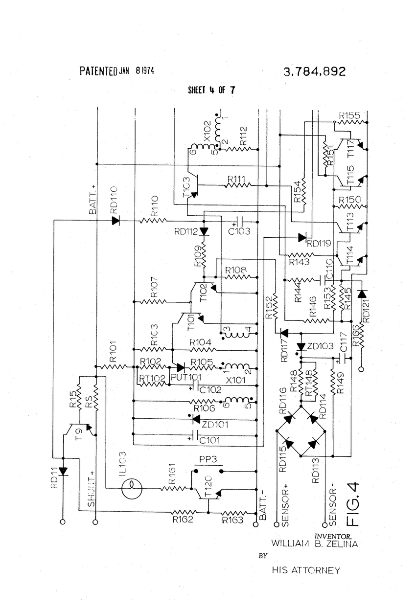 marine inverter charger wiring diagram sample