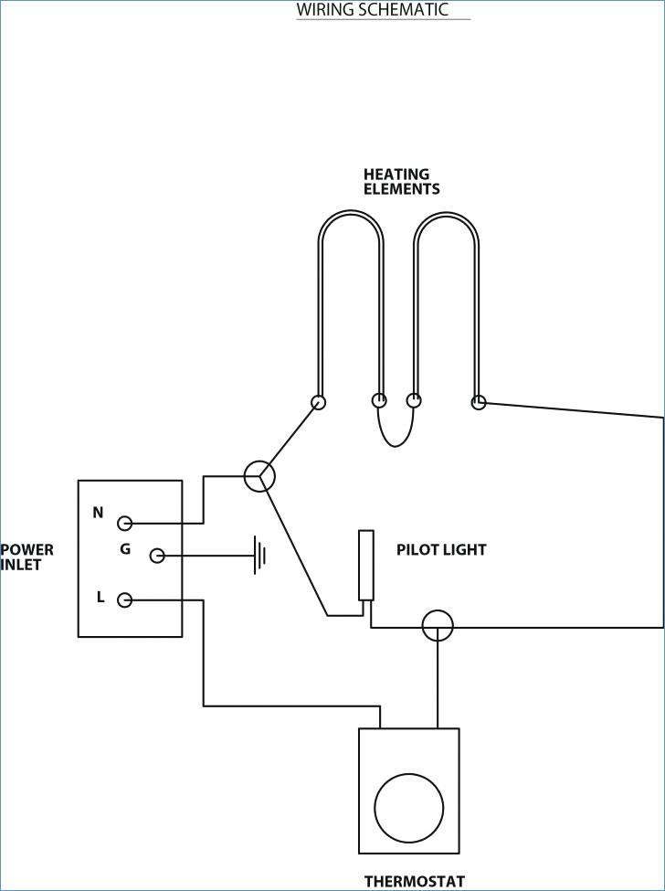 marley baseboard heater wiring diagram Download-Wiring Diagram Wiringm For Volt Thermostat The Baseboard Heater 11-k