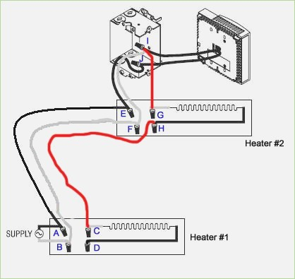 electrical panel wiring diagram software download wiring