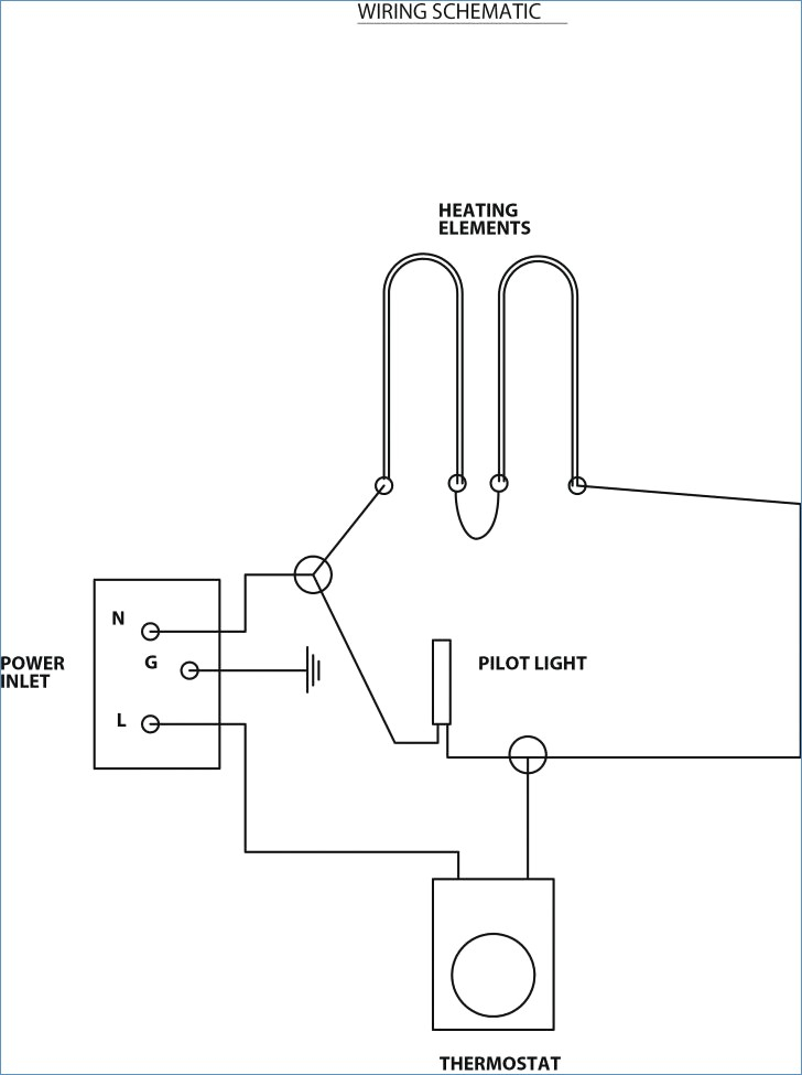 marley thermostat wiring diagram Collection-Wiring Diagram Wiringm For Volt Thermostat The Baseboard Heater 3-c