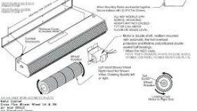 mars air curtain wiring diagram Download-Berner Air Curtain Wiring Diagram Source · Berner Air Curtain Wiring Diagram Nice Houzz 13-i