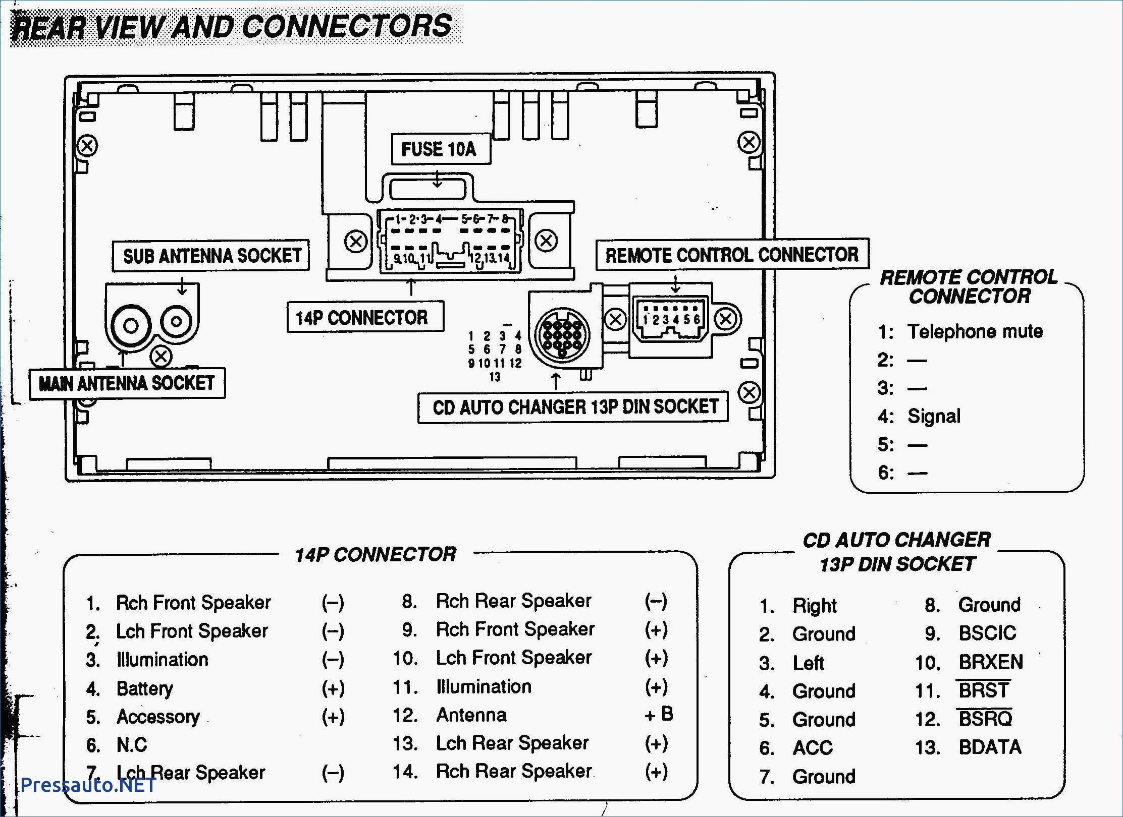 2004 mazda wiring diagram wiring library rh 100 dreamnode online 2004 Mazda 6 Common Problems 2004 Mazda 6 Common Problems