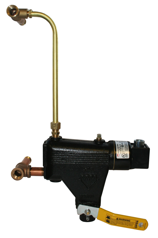 mcdonnell miller 67 wiring diagram Download-McDonnell Miller 67 20-j