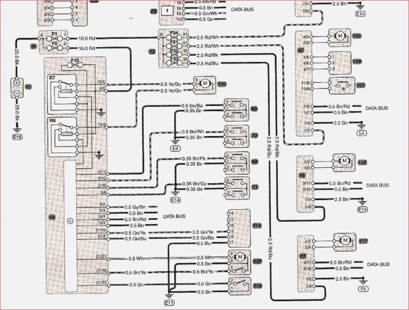 2012 Sprinter Engine Diagram Basic Wiring \u2022rhrputerco: Dodge Sprinter Wiring Diagram At Gmaili.net