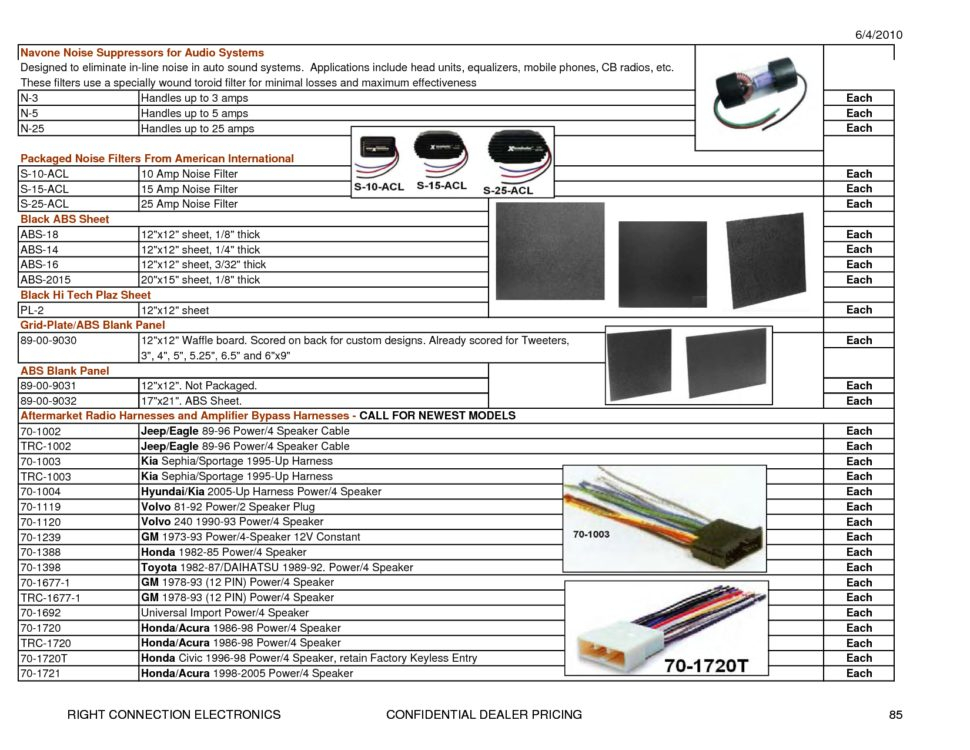 metra 70 6502 wiring diagram Download-Size of Car Audio car Audio System Wiring Diagram Outstanding Tra Wiring Diagram Collection 11-p