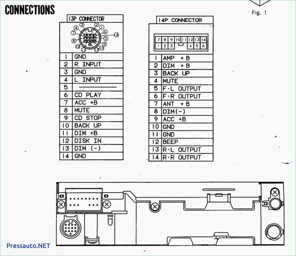 metra 70 7550 wiring diagram sample