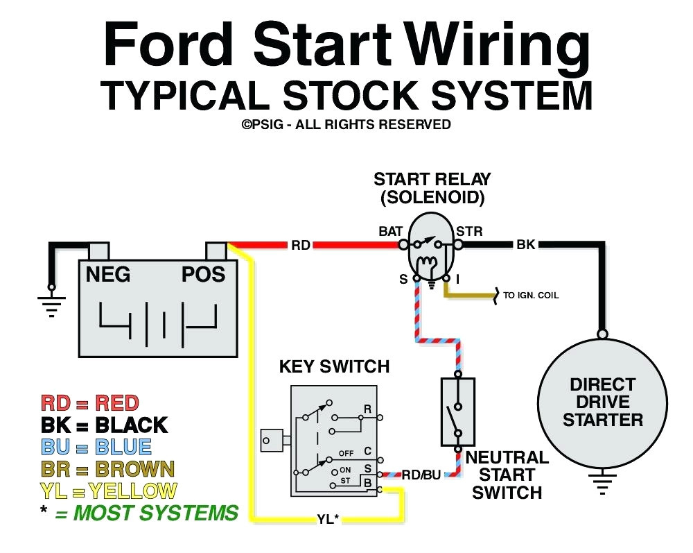 WRG-8908] Meyer Snow Plow Toggle Switch Wiring Diagram on