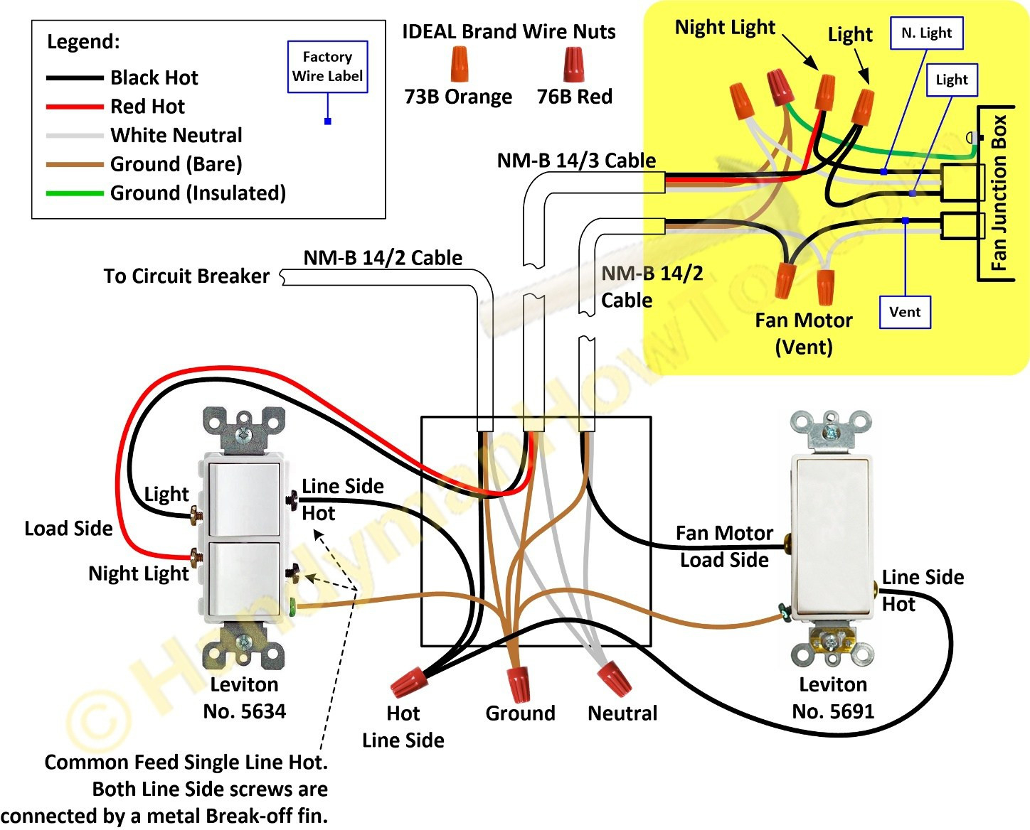 meyer snow plow toggle switch wiring diagram Collection Meyer Snow Plow  Wiring Diagram E47 WIRING Wiring