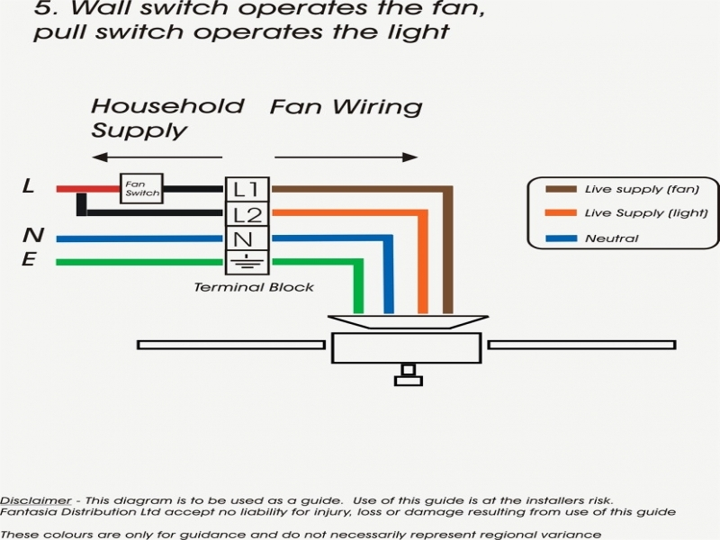 Micron Control Transformer Wiring Diagram Collection ... on