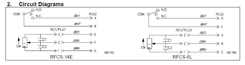 miller foot pedal wiring diagram Download-older miller tig pedal conversion older miller tig pedal conversion distortion pedal wiring diagram Pedal Wiring Diagram 27 5-q