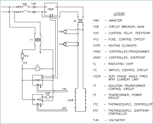 miller foot pedal wiring diagram Download-Wiring Diagram For A Travel Trailer Furnace 7-d