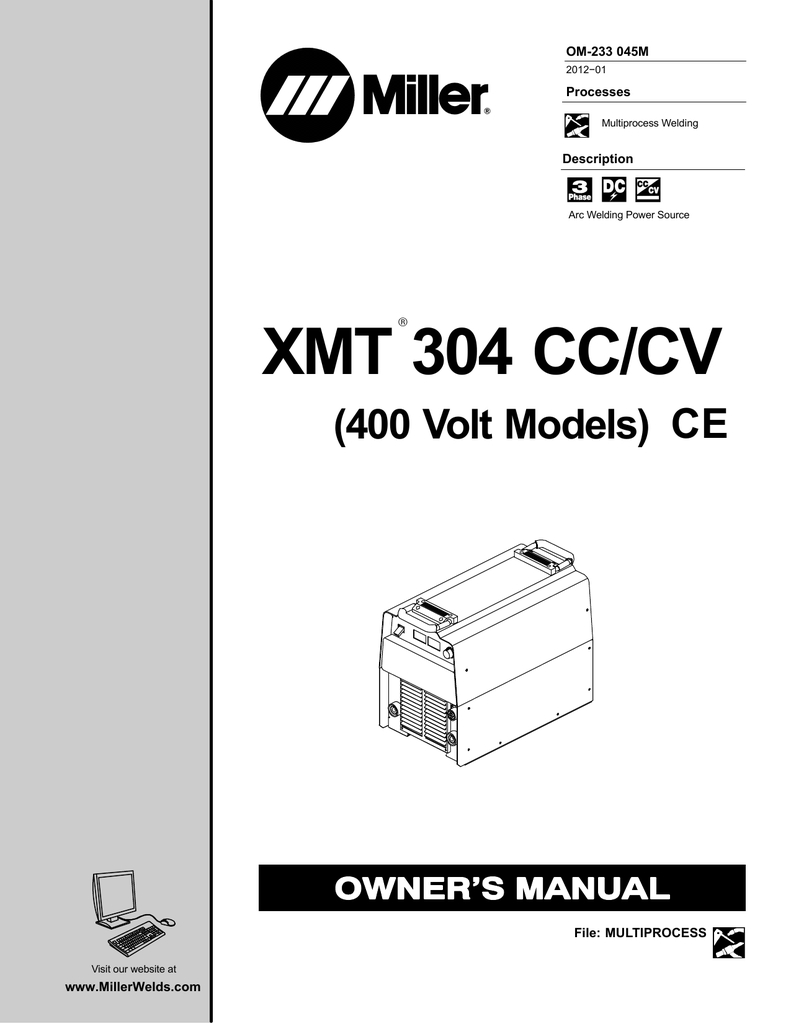 miller xmt 304 wiring diagram sample
