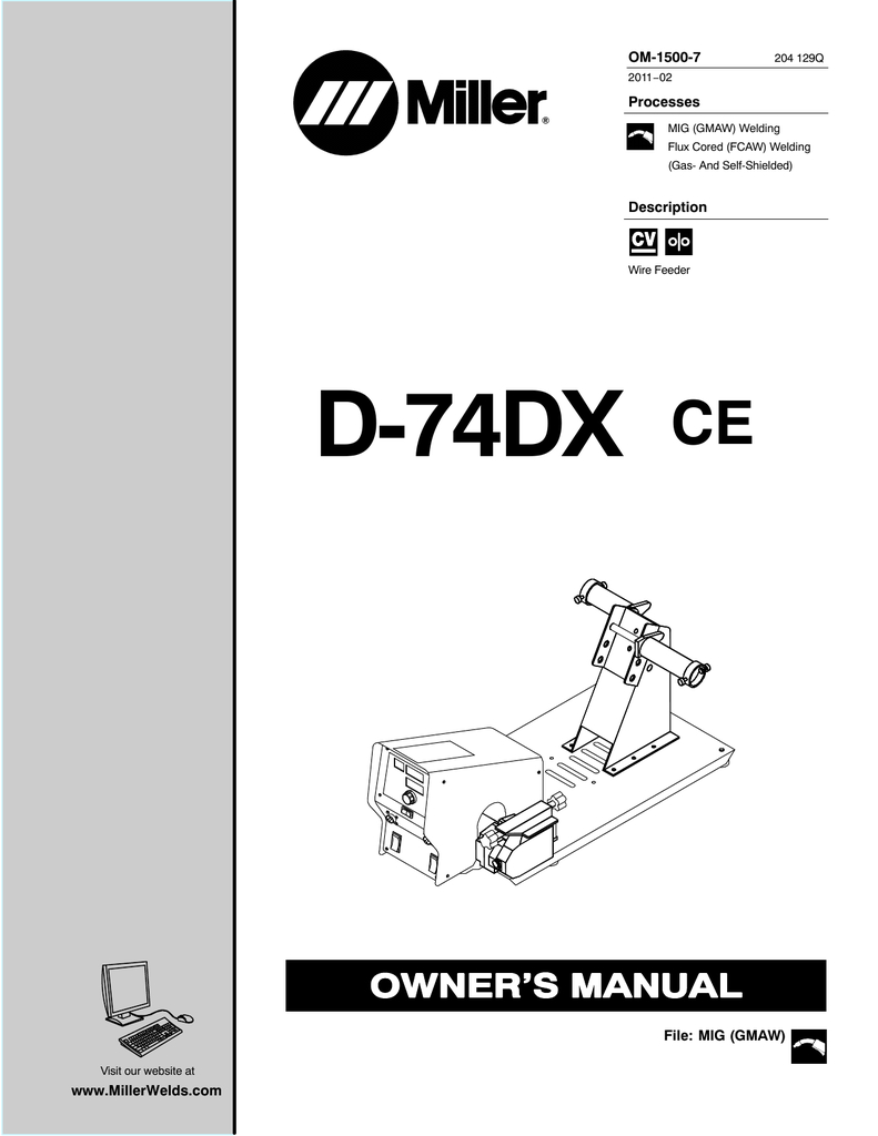 miller xmt 304 wiring diagram Download-1 e1cd51dbe58bb50e84aa76c803 16-m.  DOWNLOAD. Wiring Diagram ...