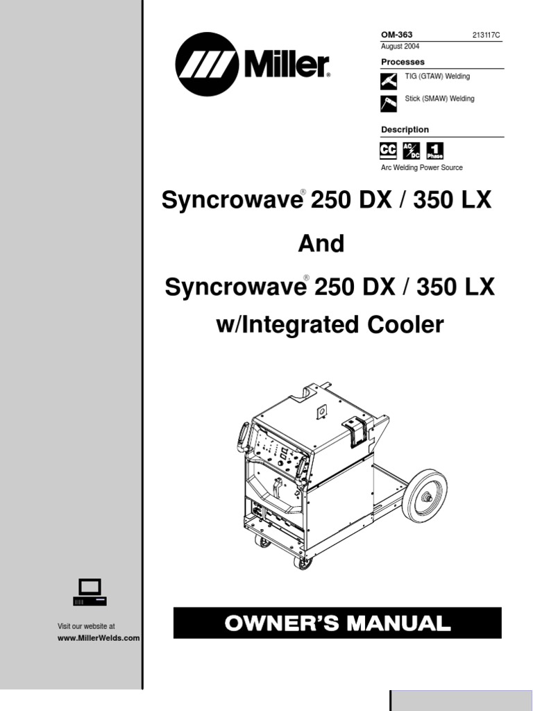 miller xmt 304 wiring diagram Download- 9-a