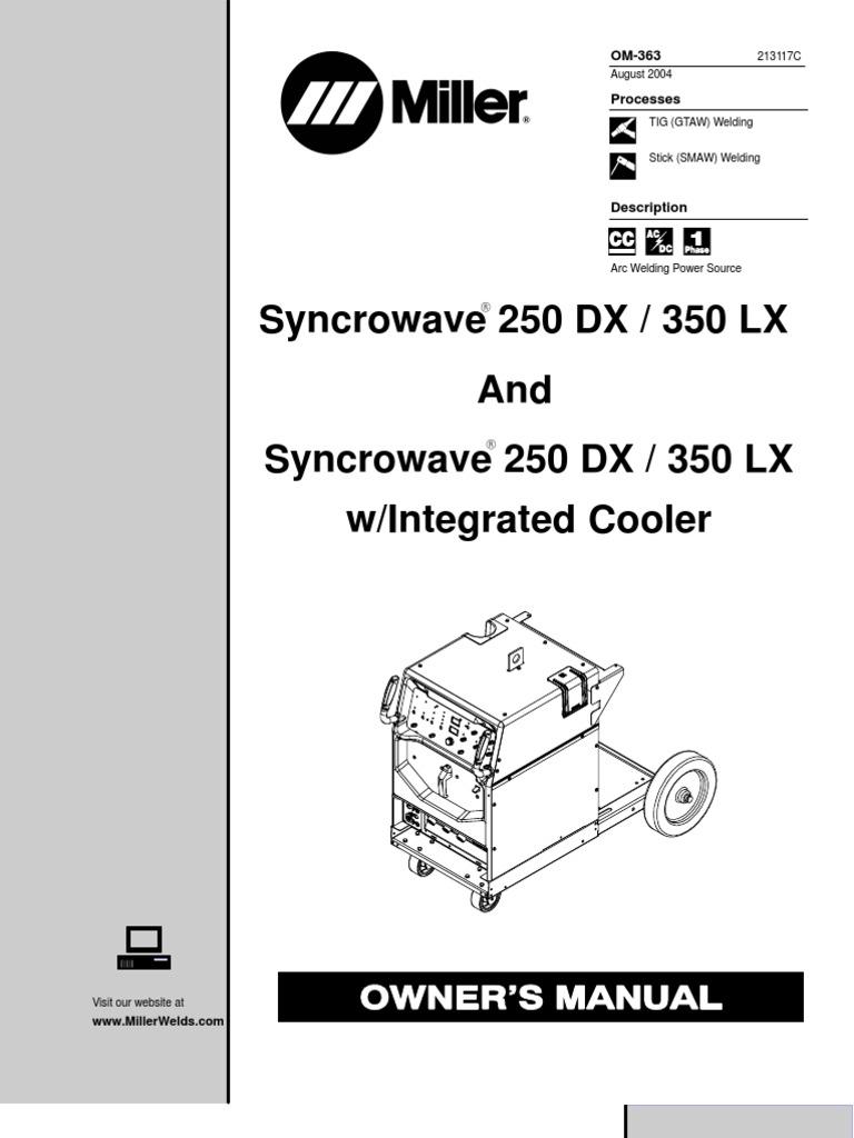 miller xmt 304 wiring diagram sample