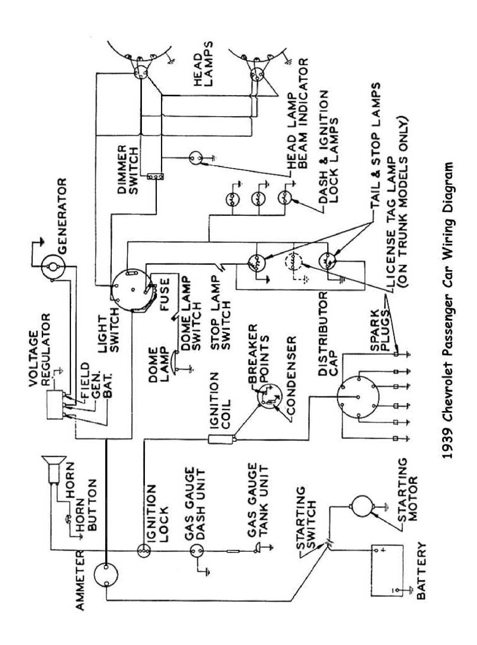millivolt thermostat wiring diagram Download-Millivolt Thermostat Connected Basic Honeywell Wiring 2 Wires Two Wire Programmable And Diagram 15-k