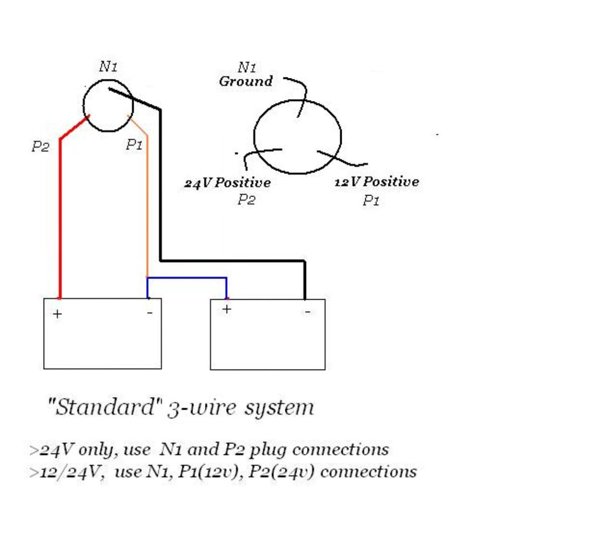 minn kota trolling motor wiring diagram Collection-Labeled minn kota 24v trolling motor wiring diagram minn kota edge trolling motor wiring diagram minn kota trolling motor plug wiring diagram 9-f