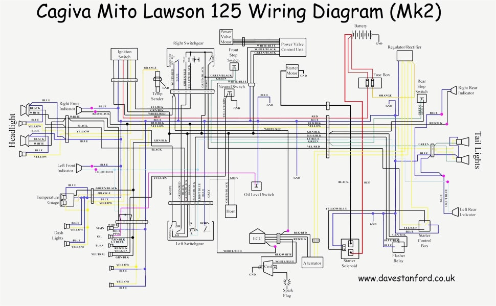 Prime Mito 02 Wiring Diagram Download Wiring Diagram Sample Wiring 101 Capemaxxcnl