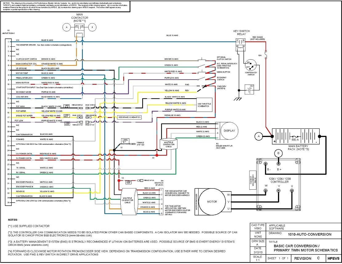 mito 02 wiring diagram Download-Mito 02 Wiring Diagram Luxury Automotive Wiring Diagrams software within Diagram to for Cars 3-f