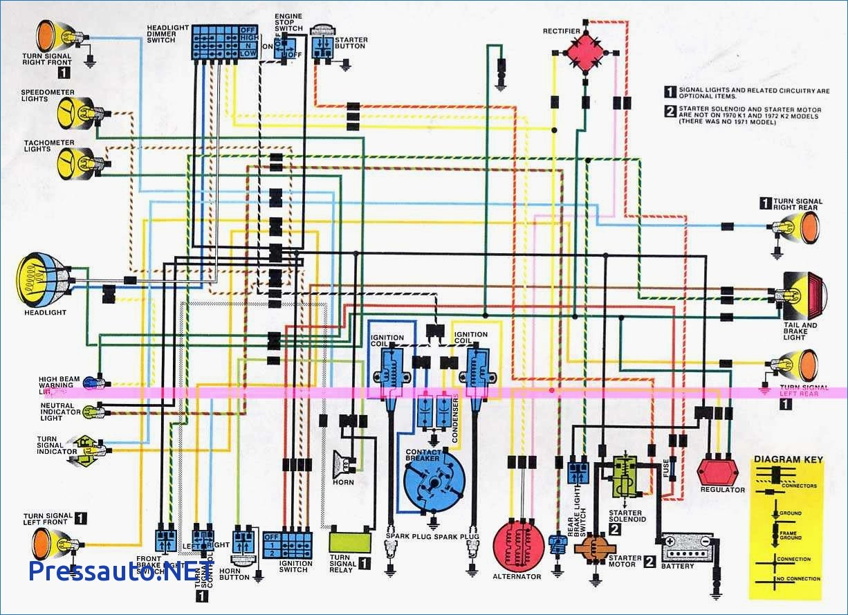 mito 02 wiring diagram Download-Mito 02 Wiring Diagram Unique Automotive  Wiring Diagrams software within