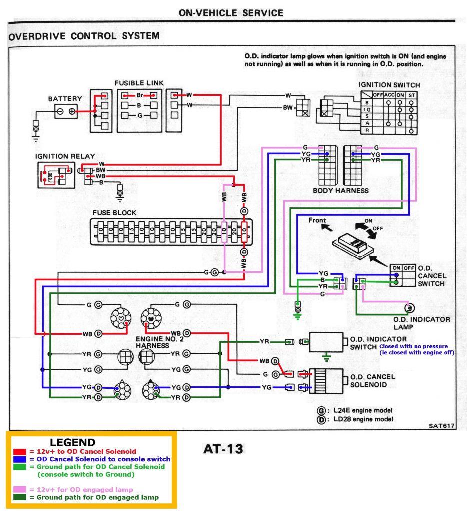 Mitsubishi Mini Split Wiring Diagram Sample Wiring Diagram Sample - Wiring diagram for ac unit