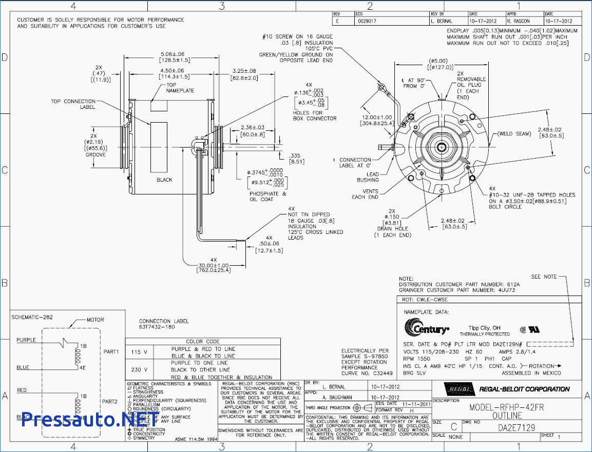modine unit heater wiring diagram Collection-Diagram Modine Gas Fired Unit Heaters Wiring Download Within And 20-p