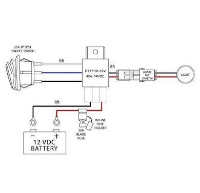 motorcycle headlight wiring diagram download-image result for wiring  motorcycle headlight 14-g  download  wiring diagram