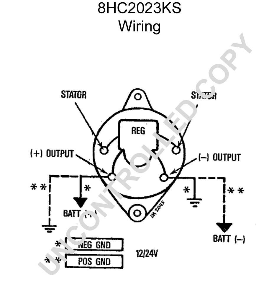 motorola voltage regulator wiring diagram download-free wiring diagram  ponent alternator wiring diagram ewirealternator volvo  download  wiring  diagram