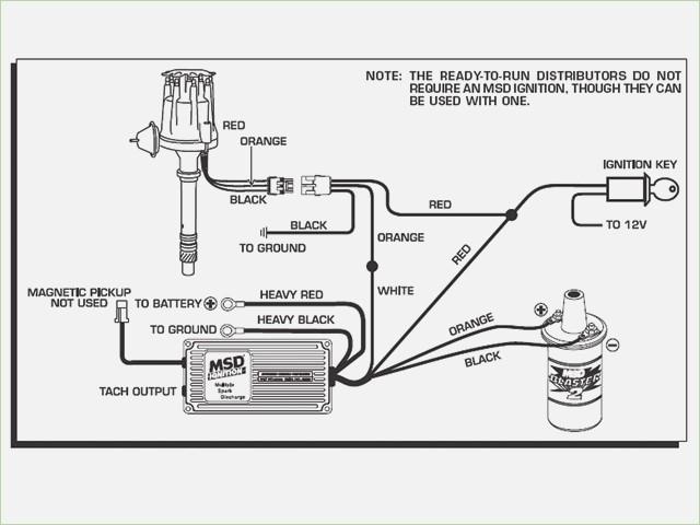 msd 6425 wiring diagram Download-Wiring Diagram Msd 6al Wiring Diagram Ford Msd 6al 6420 6al Msd Ignition Wiring Diagram Within Msd 6Al Wiring Diagram 12-h