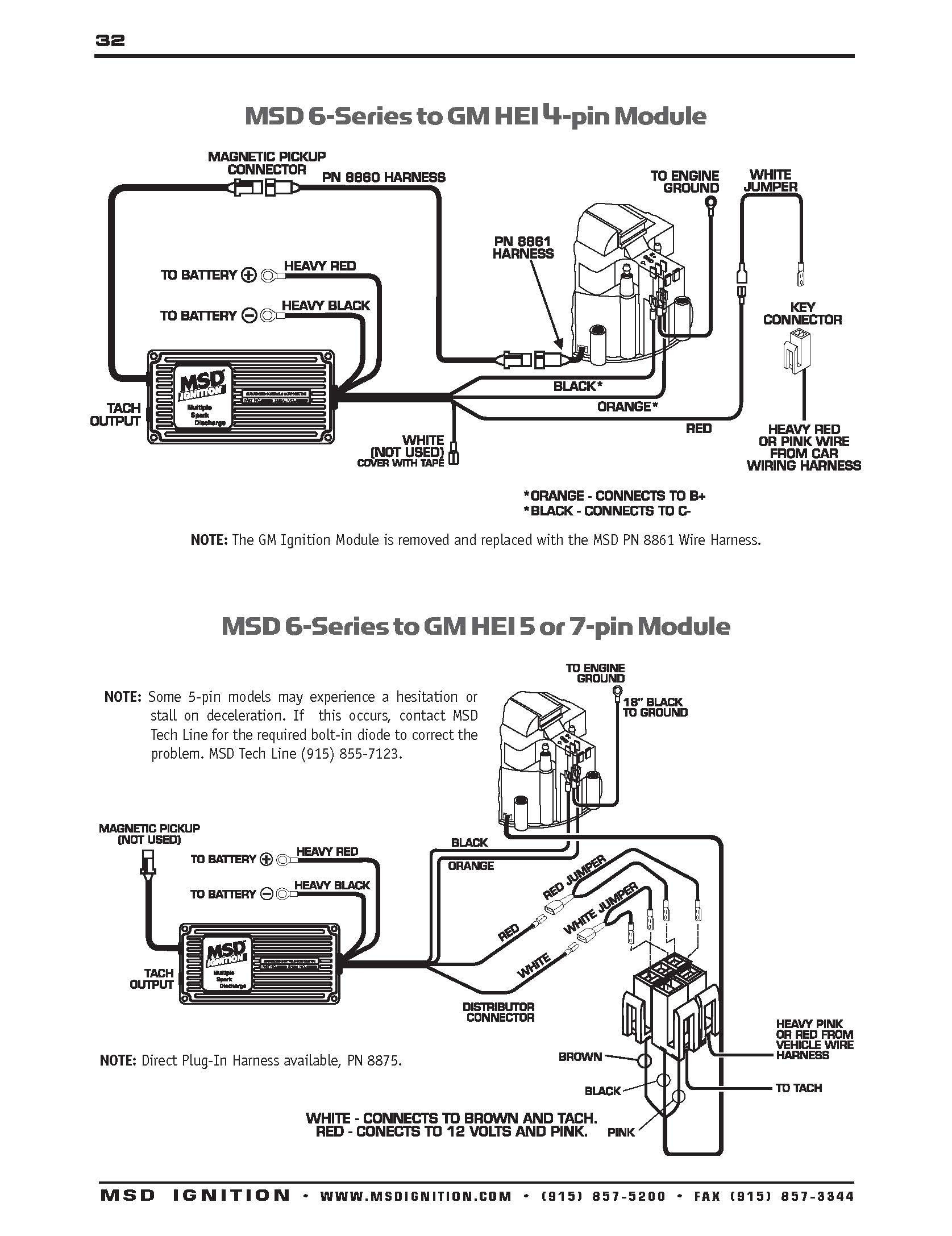96 Lt1 Wiring Harness Diagram Content Resource Of For A 93 Camaro Schematic Diagrams Rh Ogmconsulting Co 1995 Standalone