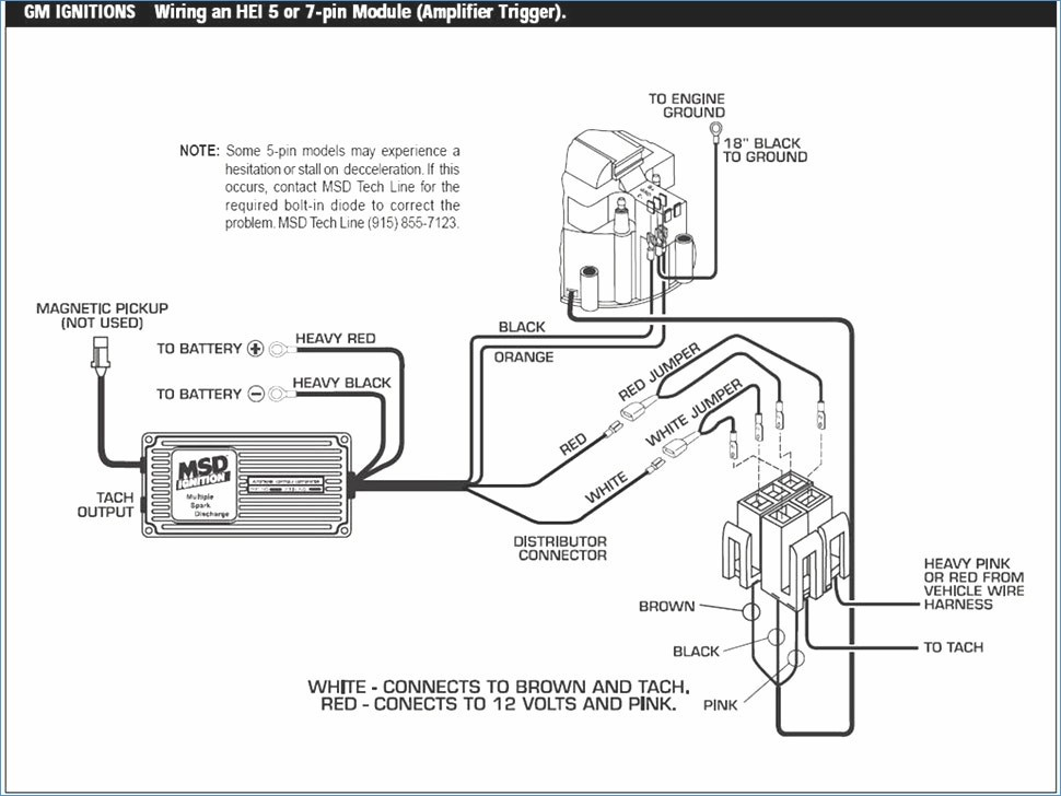 msd 6btm wiring diagram Download-Free Msd Wiring Diagrams wynnworlds 17-n