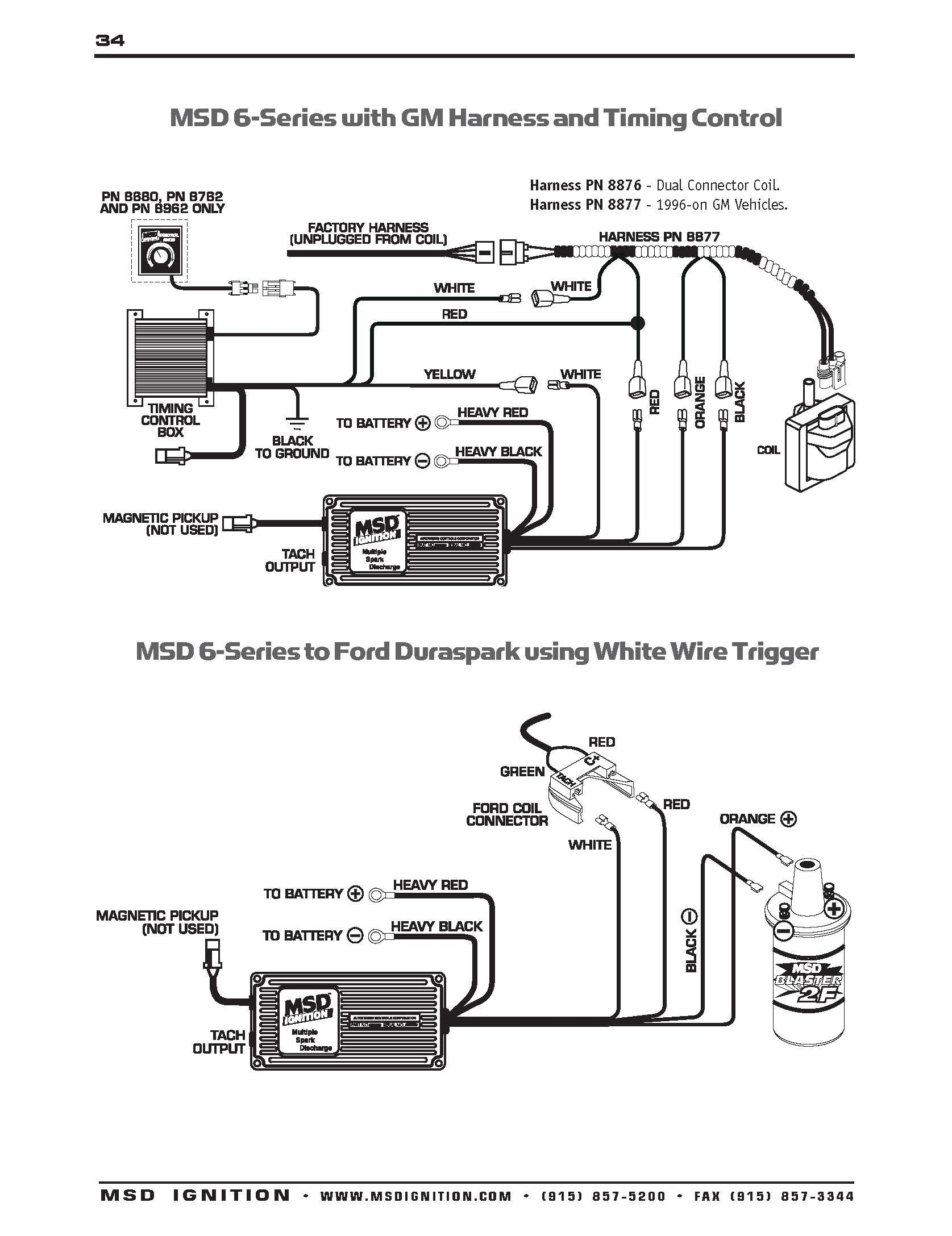 Mallory Ignition Coil Wiring Diagram on basic car electrical system diagram, electronic ignition diagram, mallory high fire wiring-diagram, inboard outboard motor diagram, mallory dist wiring-diagram, omc ignition switch diagram, mallory carburetor diagram, fairbanks morse magneto diagram, atwood rv water heater diagram, msd 6al diagram,