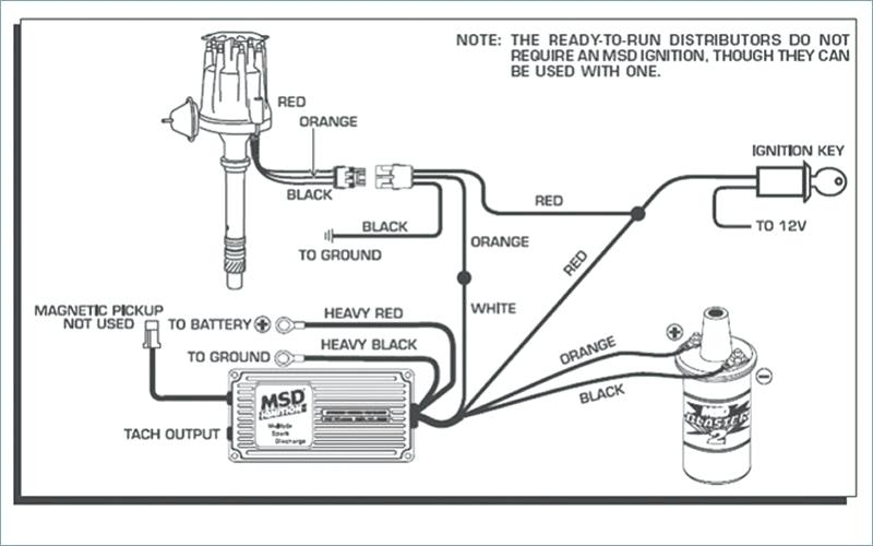 msd 6btm wiring diagram Download-msd wiring magnificent ignition wiring diagram photos simple wiring wiring diagram controller distributor wiring diagram at 15-d
