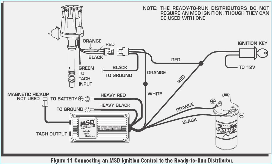 msd atomic efi wiring diagram Download-Ls1 Msd Wire Install Beautiful Msd Two Step Wiring Diagram – Bestharleylinksfo 46 Inspirational Ls1 14-g