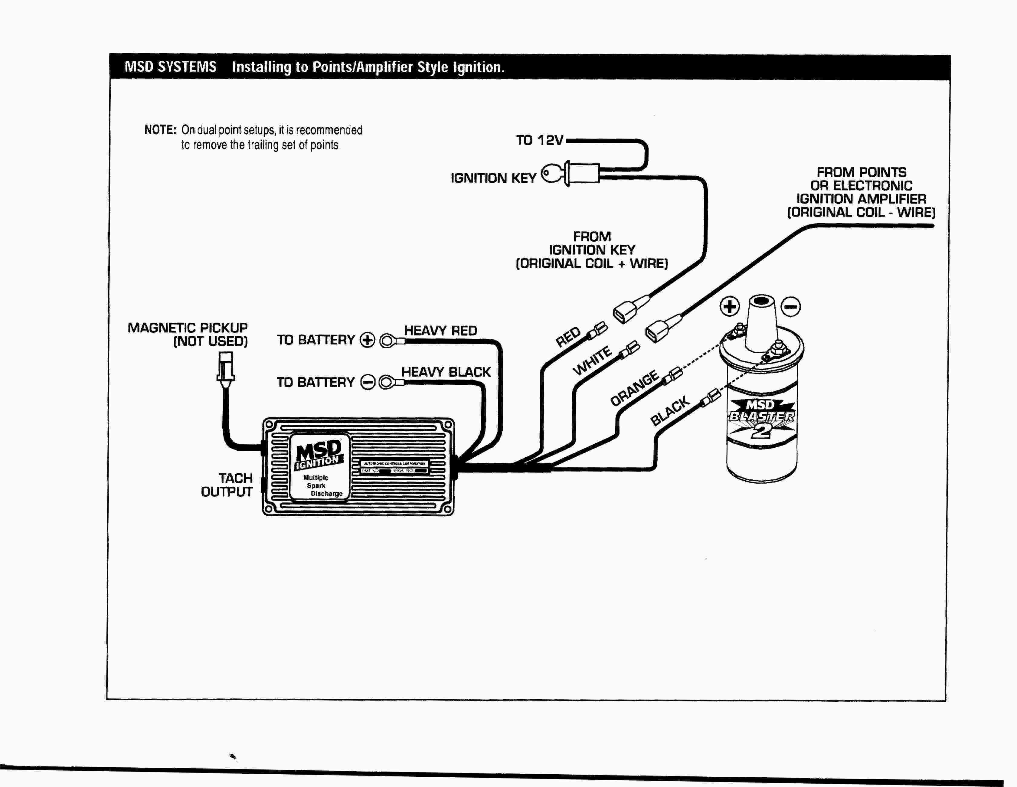 94 S10 Lt1 Swap Standalone Wiring Harness 6al Trusted Diagrams U2022 Rh Caribbeanblues Co 95 Parts 1995