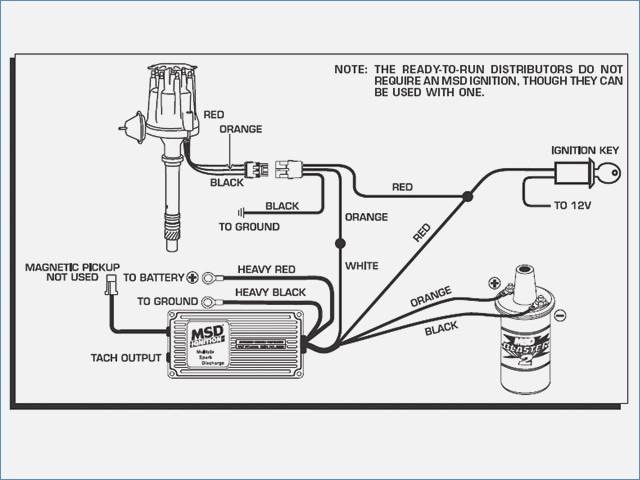 msd ignition 6al wiring diagram Download-Ford Ignition Control Module Wiring Diagram Best Msd 6al Wiring Diagram ford – Vehicledata 10-c