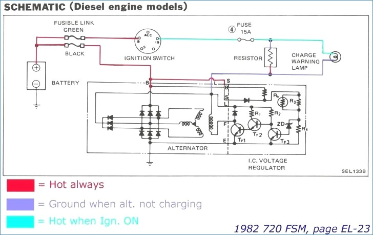 mustang wiring diagram Download-Wiring Diagram Od Rv Park – Jmcdonaldfo 11-b