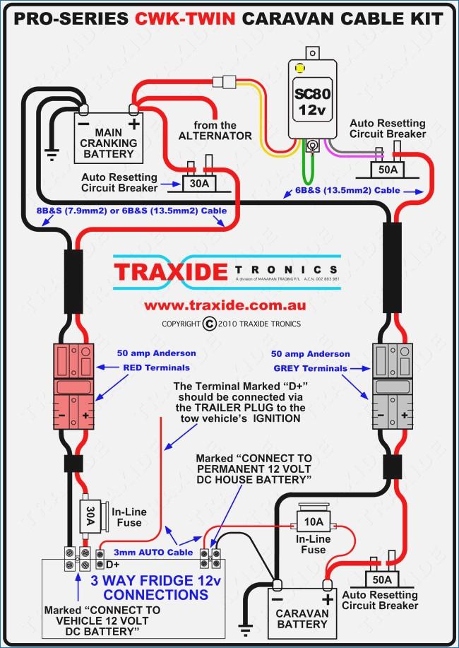 Nato plug wiring diagram sample