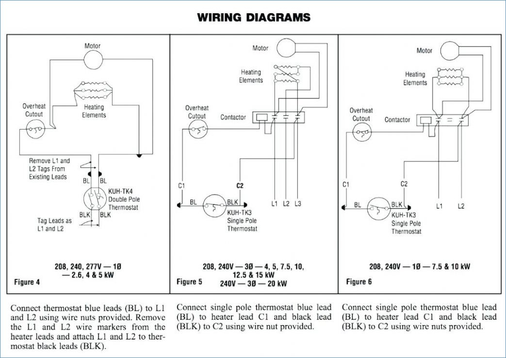 nema l5 30 wiring diagram Download-277v Single Phase Wiring Diagram Enchanting Rebel Contemporary 17-c